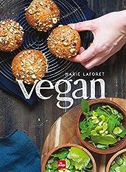 livre Vegan