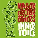 INNER VOICE (初回生産限定アナログ) [Analog]