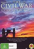 Ken Burns: A Civil War | Remaste...