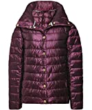 Barbour Intenationalバブアー Aerielle Quilted Jacketジャケット[UK12 - M]