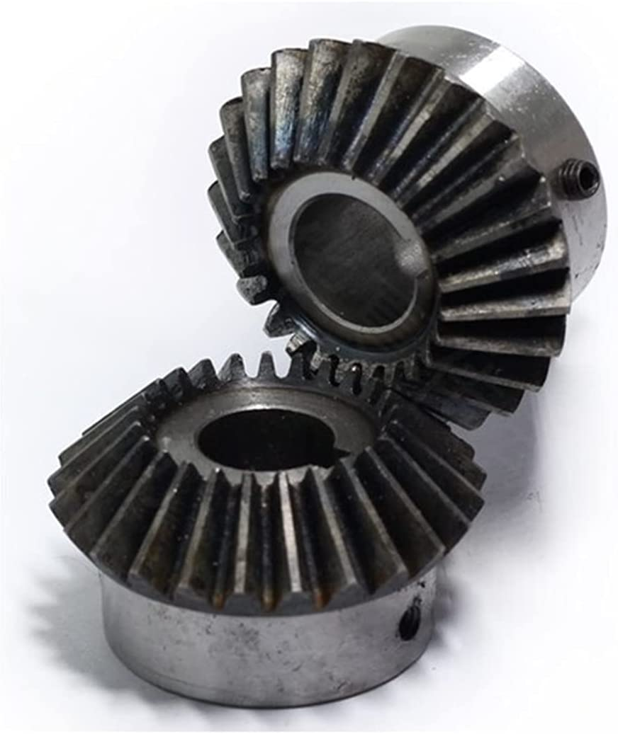 Max 48% OFF TMP1105 Bevel Gear 2M 16Teeth Inner 8mm 90 Degrees Tra Bore Recommended
