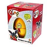 CIAO BING- Uovo di Pasqua Bing 2019, Multicolore, 26332
