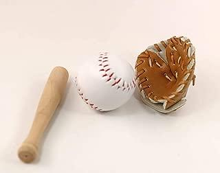 Best miniature baseball glove Reviews