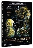La Bella y la Bestia (1946) [Blu-ray]
