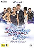 Dancing on Ice - Series 5 [UK Import]