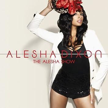 The Alesha Show (Bonus Track Version)