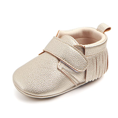 Autumn Essentials Baby Shoes Sale