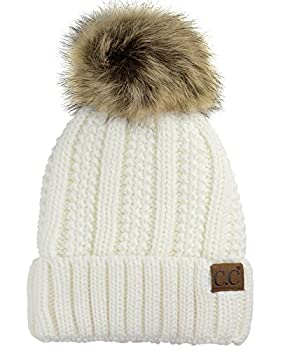Best fuzzy top hat Reviews