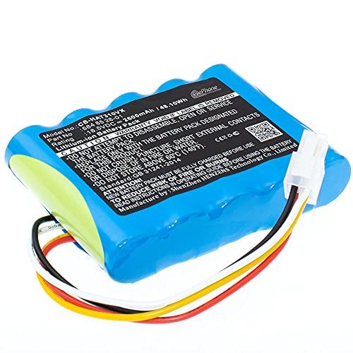 cellePhone Akku Li-Ion kompatibel mit...