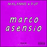 Marco Asensio [Explicit]