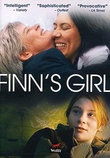 Finn's Girl
