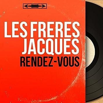 Rendez-vous (feat. Jean-Michel Defaye et son orchestre) [Mono Version]