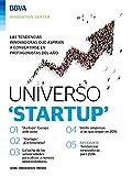 Ebook: Universo 'startups' (Fintech Series by Innovation Edge)