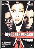 Giro Inesperado [DVD] [2005]