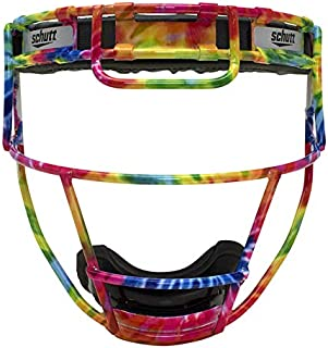 Schutt Sports Aquatech Softball Fielders Guard