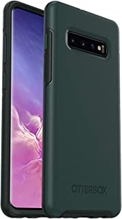Jdhdl Galaxy S10 Case
