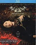 Flesh For The Beast: Tsukiko's Curse (2-Blu Ray Special Edition) [Blu-ray]