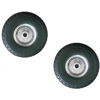 2 x anelli fisse per 15 mm asse//albero zincato din705 a