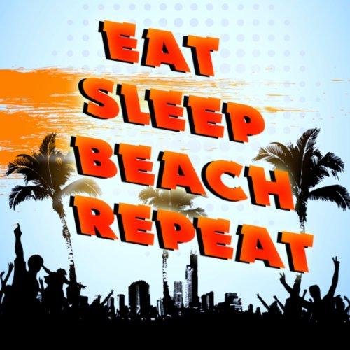 Destination Florida (Radio Instrumental Version)