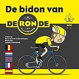 De bidon van de Ronde van Vlaanderen (Zoek en vind)