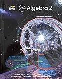 Hmh Algebra 2 2020 : Student Edition
