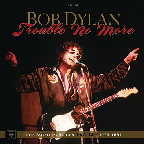 Ain't No Man Righteous, No Not One (Live at the Warfield Theatre, San Francisco, CA - November 16, 1979)