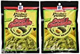 Produce Partners Guacamole Mix, Mild, 1-oz (Pack of 6)