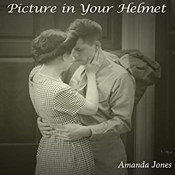 Picture in Your Helmet (feat. James Marke)