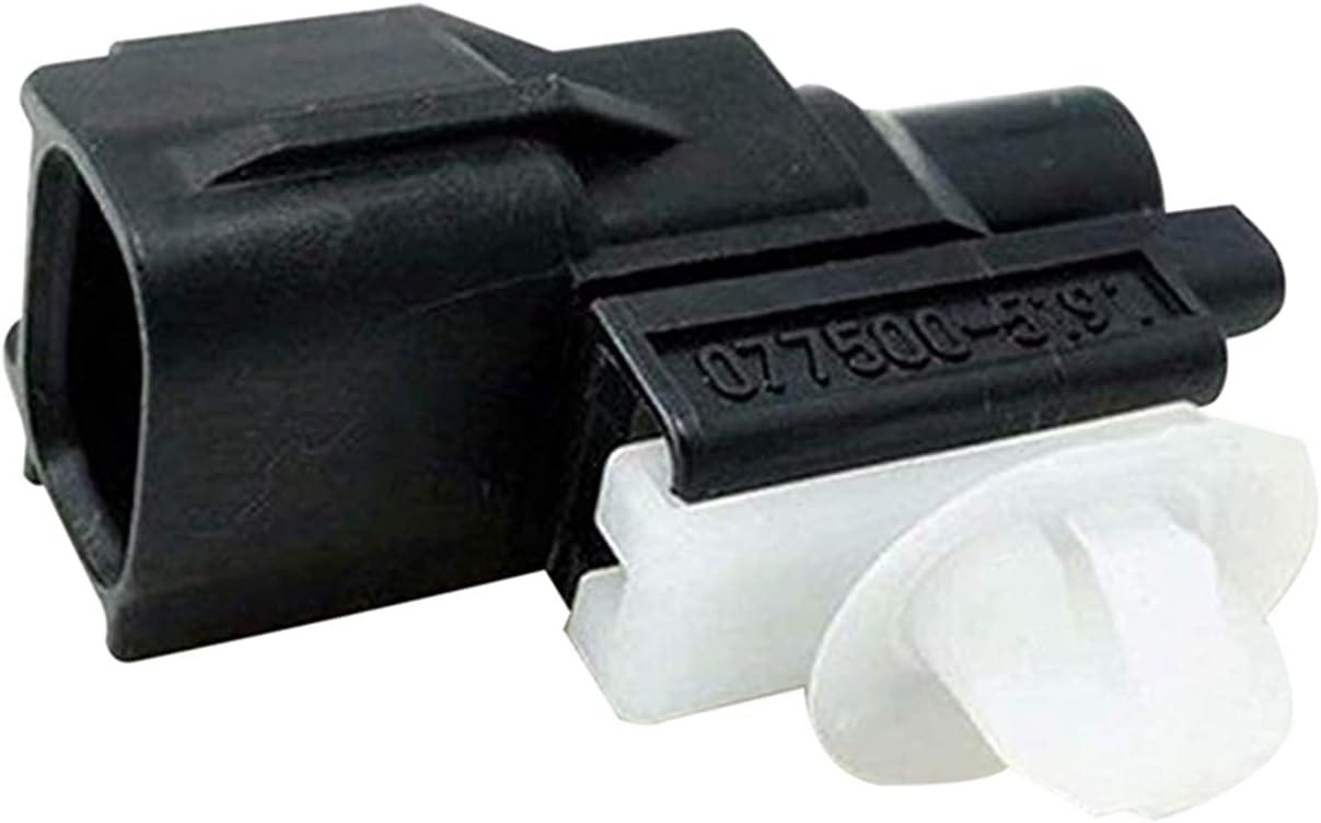 DANFENG Air Temperature Sensor MR320628 8879022131 Fit Toyot for Brand Albuquerque Mall new