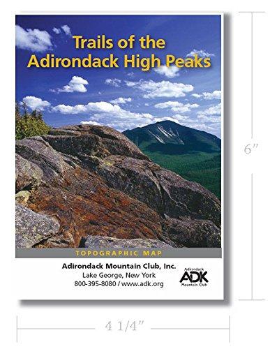 high peaks trails - 8