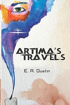 Artima's Travels