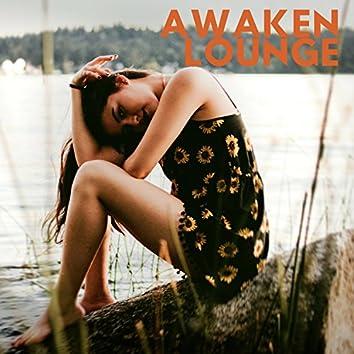 Awaken Lounge
