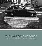 Kenneth Josephson The Light of Coincidence