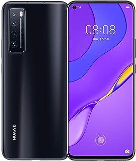 NOVA 7 5G BLACK