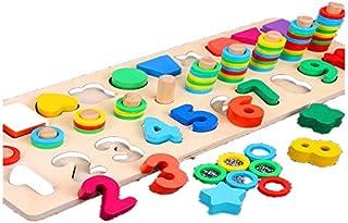 Amazon.es: El Rubius: Juguetes y juegos