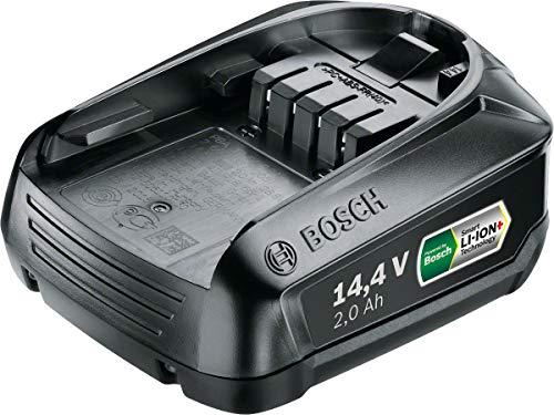 Bosch PBA 14,4V 2.0Ah Akku Pack 14,4 Volt Lithium Ionen Akku