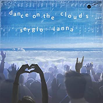 Dance on the Clouds