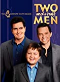 Two and a Half Men Movie Poster (27,94 x 43,18 cm)