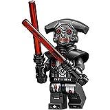 LEGO Star Wars Freemaker Adventures Minifigure - M-OC Hunter Droid (75185)