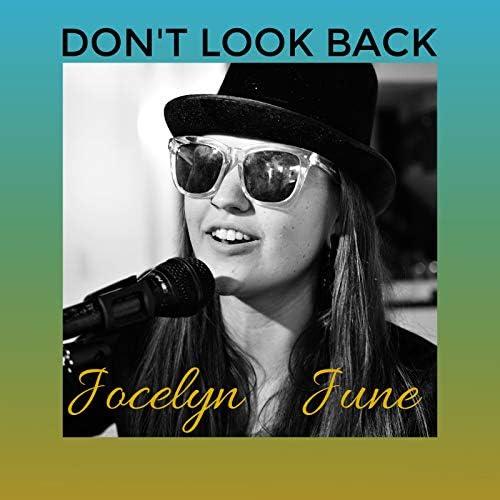 Jocelyn June