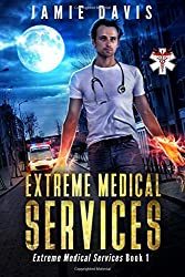 35 Must-Read Books for EMTs and Paramedics - EMT Training Base