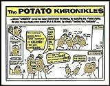 The Potato Khronikles