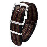 Orologio -  -  PBCODE watch straps - PB002-22-22
