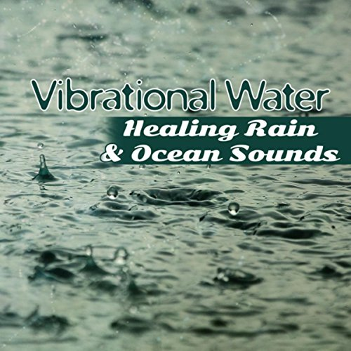 Healing Rain: Purple Rain