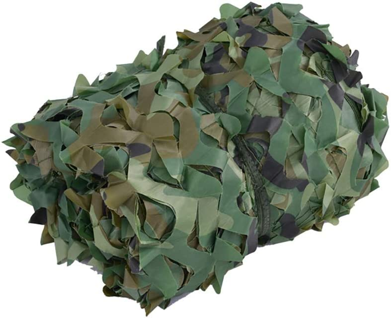 Camo Netting with Mesh Backing Jungle Challenge the Save money lowest price 2× Shade -