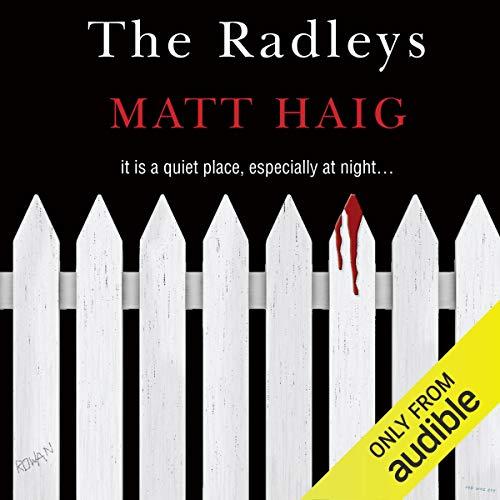 The Radleys Titelbild