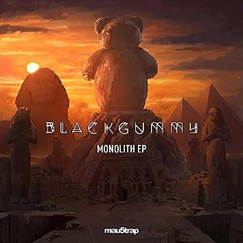 Monolith EP