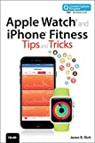 Fitbit Iphone Apps Health And Fitnesses Review and Comparison