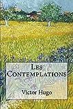 Les Contemplations - CreateSpace Independent Publishing Platform - 17/12/2017