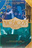 BioShock - De Rapture à Columbia